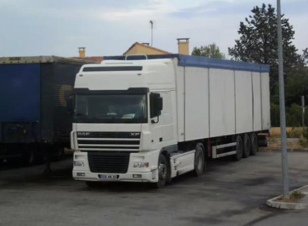 транспорт до и от Туркменистан