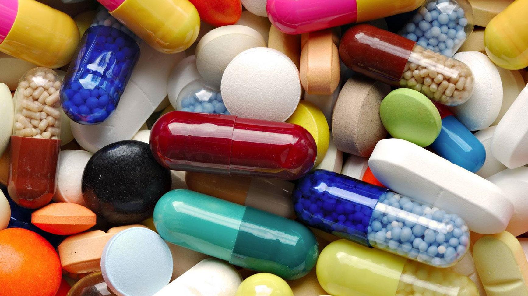 транспорт на фармацевтични продукти