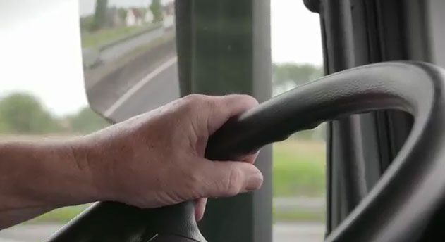 Експресен транспорт за Италия