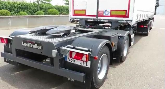 транспорт на автомобили и резервни части