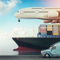 транспорт до България