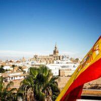 консолидиране испания