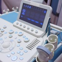 Логистика на медицинско оборудване