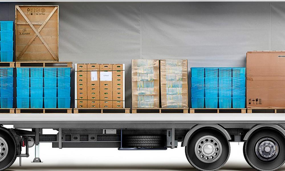 стоки и товари до Португалия
